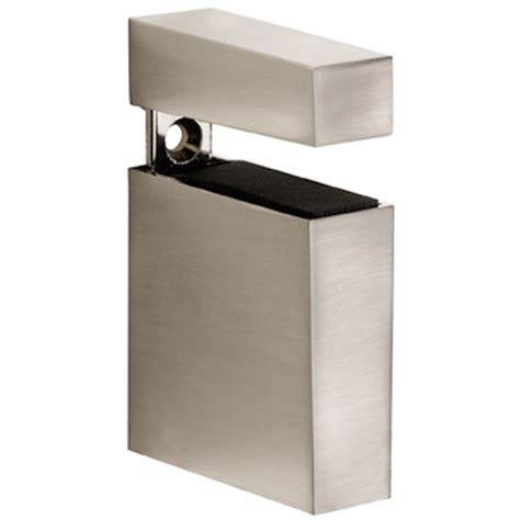 cuadro maxi bracket  shelving  shelf brackets