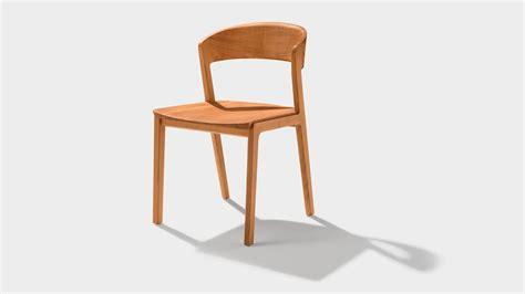 team 7 stoelen mylon stoel een houten stoel uit de eredivisie team 7