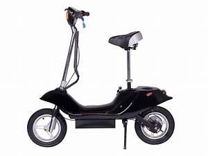 E Kick Scooter : electric kick scooters ~ Jslefanu.com Haus und Dekorationen
