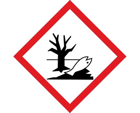 panier bureau pictogramme environnement
