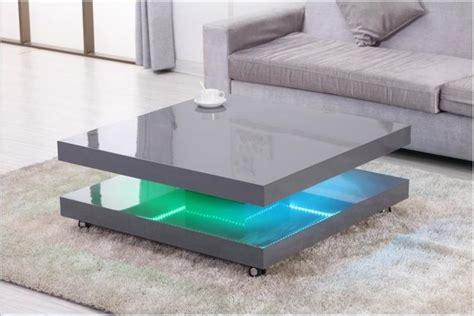 couleur armoire cuisine table basse design dalius design