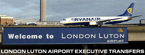 Plymouth To London Luton Airporttransferstaxi