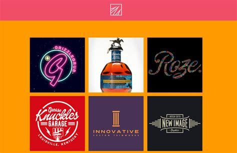graphic design portfolio 10 essential portfolio design elements