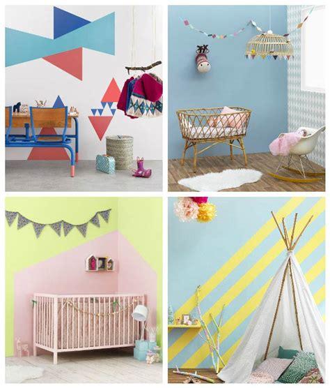 comment peindre une chambre d enfant peindre sa chambre virtuellement raliss com
