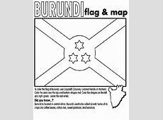 Burundi crayolacouk