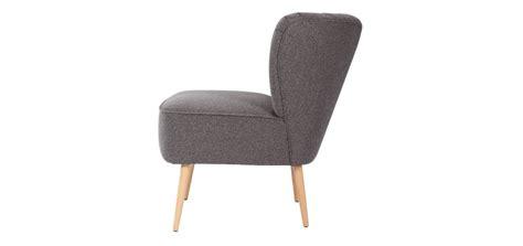 fauteuil cottage gris d 233 couvrez nos fauteuils cottage
