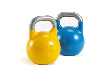 kettlebell competition kettlebells 24kg 12kg ziva 28kg 20kg fitness weight pink zvo grey