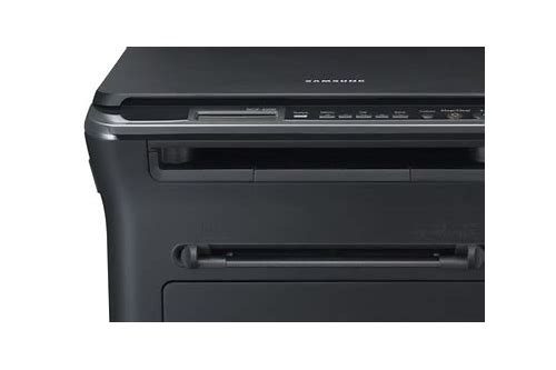 samsung 4300 scanner baixar do driver for xp