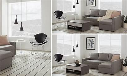 Minimalist Living Decorate Interior Table Minimal Overstock