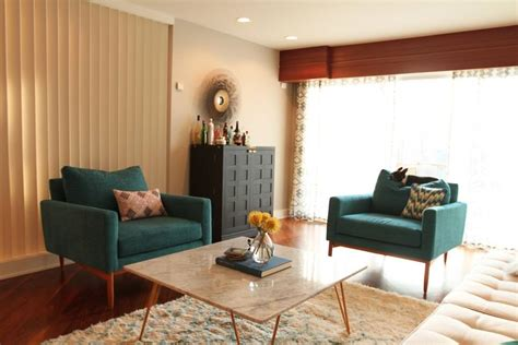 teal living room designs decorating ideas design trends