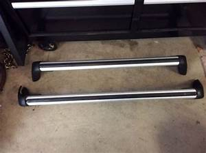 Racks For Sale    Find Or Sell Auto Parts