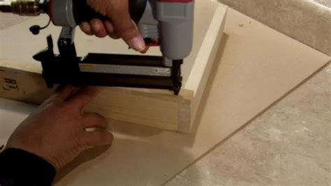 pin nailer beginner tutorial  jane drill