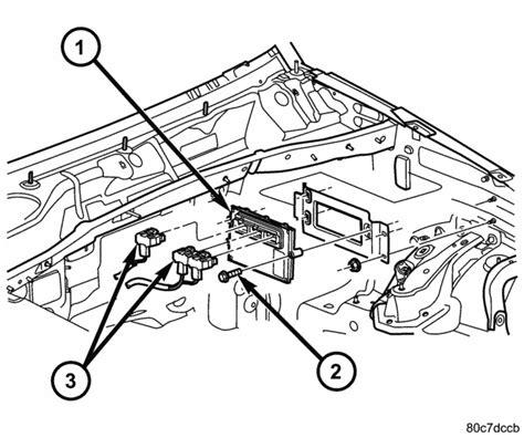 Jeep Commander O2 Sensor Wiring Diagram by A Recurring P0155 Error Code O2 Sensor Heater Circuit