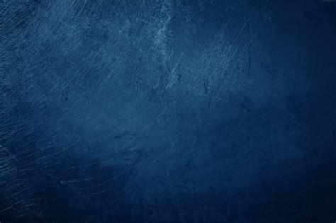 Blue Texture Background Blue Grunge Texture Psdgraphics