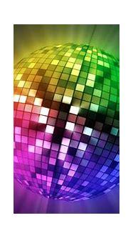 Channel light sequencer disco lights On WinLights.com ...