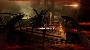Aliens vs Predator Screenshots - Image #1898 | New Game ...