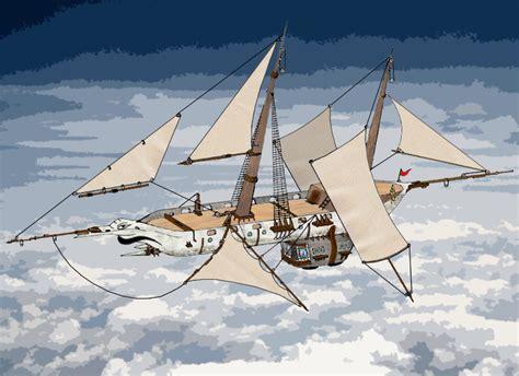 vele volanti hicaro ambientazione e avventure per dungeons dragons