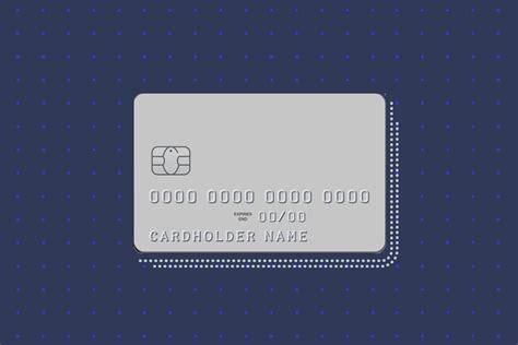 Visa signature business credit card. Verizon Visa Signature Card Review
