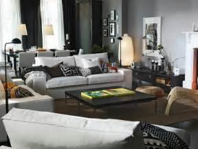 ikea livingroom ikea kivik sofa family room toys textiles and throw pillows