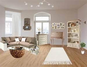 Wohnzimmer Landhausstil Modern : emejing wohnzimmer weis landhausstil pictures house design ideas ~ Sanjose-hotels-ca.com Haus und Dekorationen