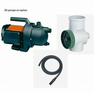 Recuperateur Eau De Pluie Leclerc : r cup rateur eau de pluie tank 1300l ~ Premium-room.com Idées de Décoration