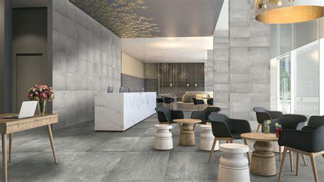top tile trends   builder magazine tile