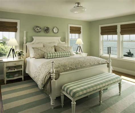 best 25 green bedroom ideas on green