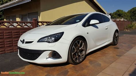 Opel Car For Sale by 2013 Opel Astra Sport Used Car For Sale In Port Shepstone
