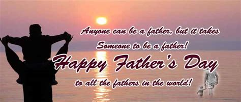 Permalink to Inspirational Motivational Fathers Day Quotes