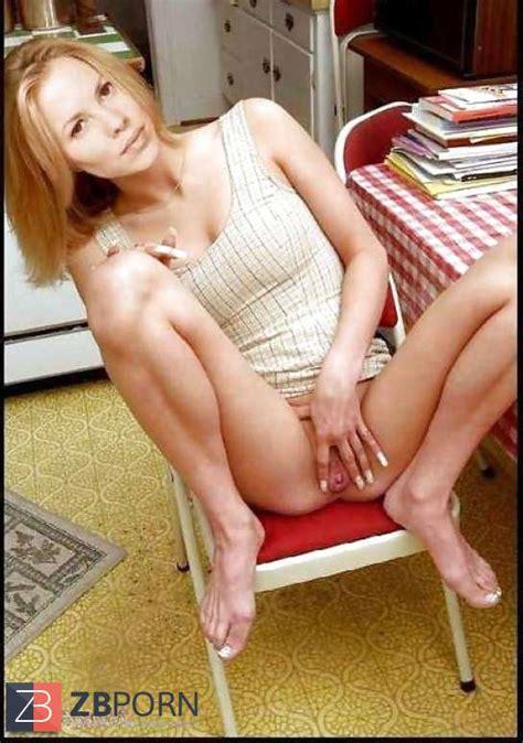 maria bello fakes zb porn