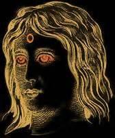 Horoskop Jungfrau Frau : das jungfrau horoskop mit tageshoroskop singlehoroskop und monatshoroskop ~ Buech-reservation.com Haus und Dekorationen
