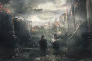 Lost Souls by igreeny on DeviantArt