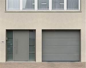 20170919121319 porte d entree aluminium avsortcom With porte d entrée alu avec miroir salle de bain encadrement bois