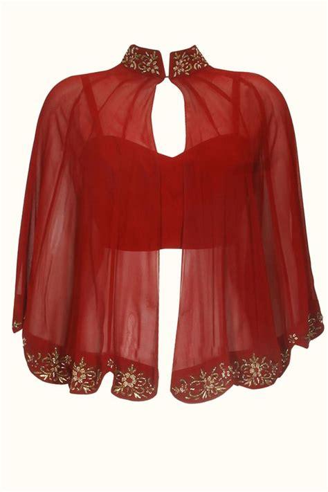 cape designs cape style blouse style designer blouse ready made blouse blouse designs 2017 wedding