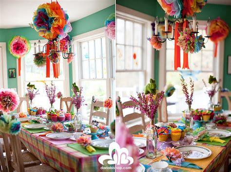mad hatter tea decoration ideas mad hatter tea crafts
