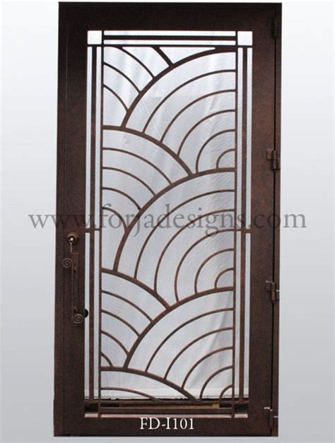 stainless steel window designs grill gate design jbl