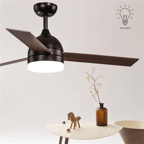 buy ceiling fans in bulk designer ceiling fans promotion shop for promotional