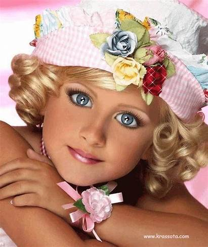 Belles Oeil Gifs Blonde Clin Poupee Centerblog