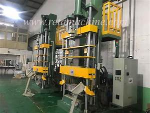 Vertical Expander Machine For Heat Exchanger Coil Tube For