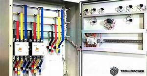 Ats Control Panel Automatic Transfer Switch Change In Ksa