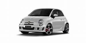 Fiat 500 Abarth Competizione : fiat 500 abarth 595 competizione available colors ~ Gottalentnigeria.com Avis de Voitures