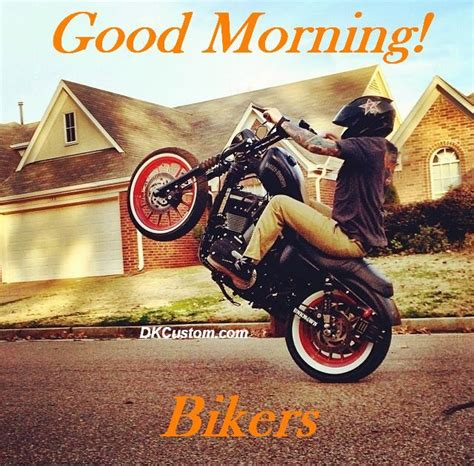 By clicking on submit below, you are certifying the following statements: Good Morning Bikers! Colby doing a #Wheelie #onanysunday #bikerlife #lifebehindbars #ftw # ...