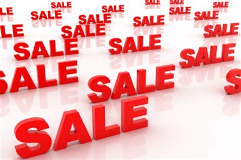 tall tip  august sales sales sales tall district