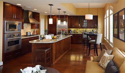 model homes interiors model home interior design hartman design