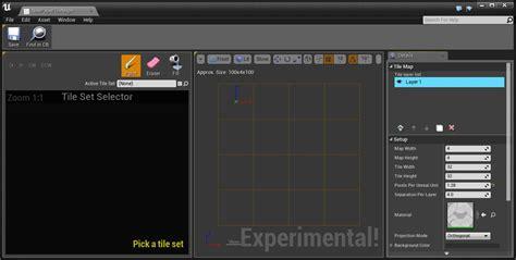 tiled map editor github 100 tiled map editor github tiled doesn u0027t load