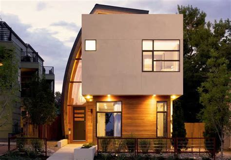 modern prefab homes washington state mobile homes ideas