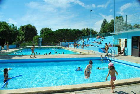 chambres d h es vaison la romaine piscine municipale d 39 été de vaison la romaine