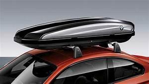 Bmw Dachbox X5 : langer autoh user shop bmw dachboxen neuwagen jahreswagen dienstwagen werkswagen ~ Kayakingforconservation.com Haus und Dekorationen