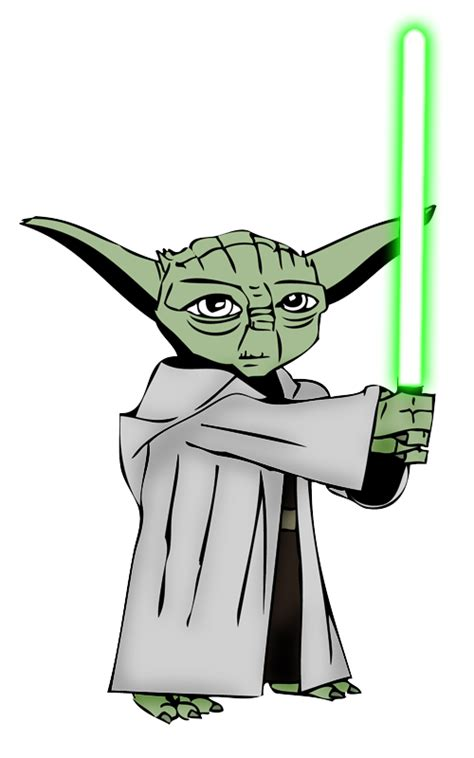 page  multicultural starwars puppet images