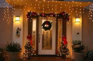 best christmas messages best indoor christmas decoration ideas